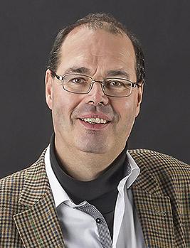 Johannes Steinmetz