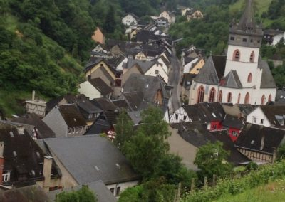 Rathenberger Bacharach