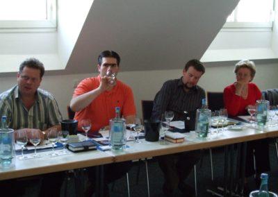 Seminar Südtirol 3